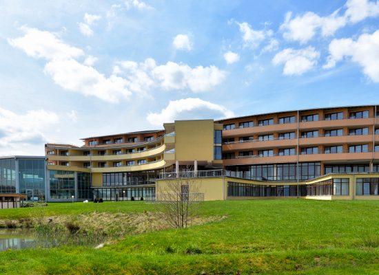 Architektur Gebäude und Zimmer