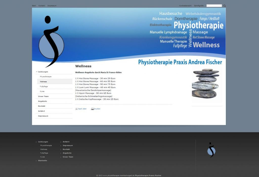 physiotherapie-marktschorgast
