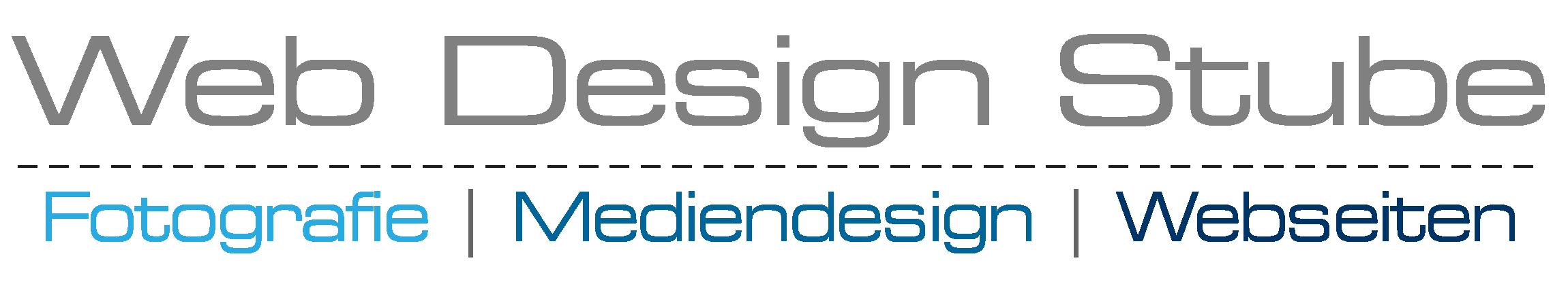 WEB DESIGN STUBE | Fotografie | Fotostudio | Mediengestaltung | Flyer | Webdesign| Fichtelgebirge | Bayern