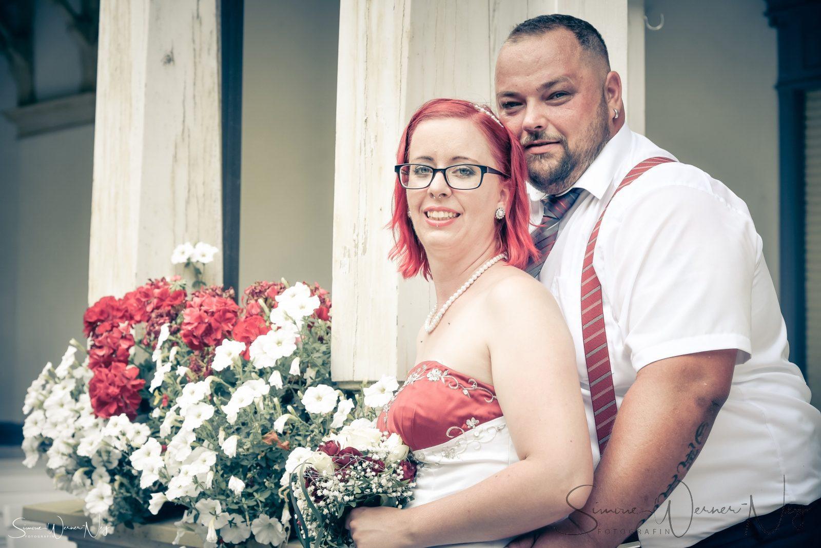 Hochzeitsfotos Brautpaarshooting Warmensteinach Fichtelberg Bischofsgrün Mehlmeisel