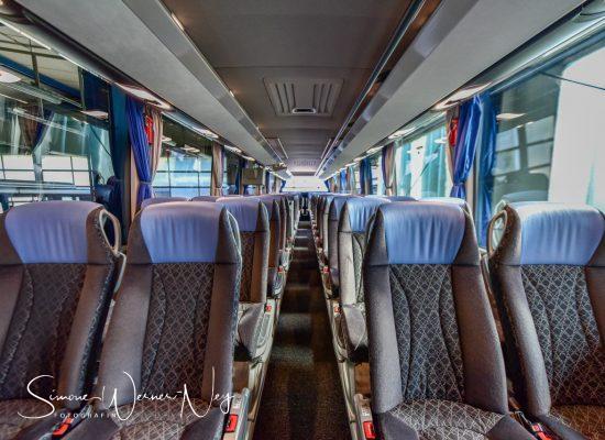 bus30001