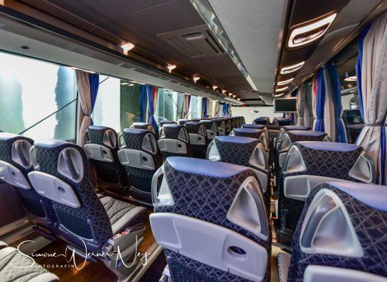 bus30002