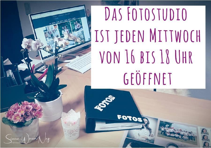 fotostudio_fichtelberg_n