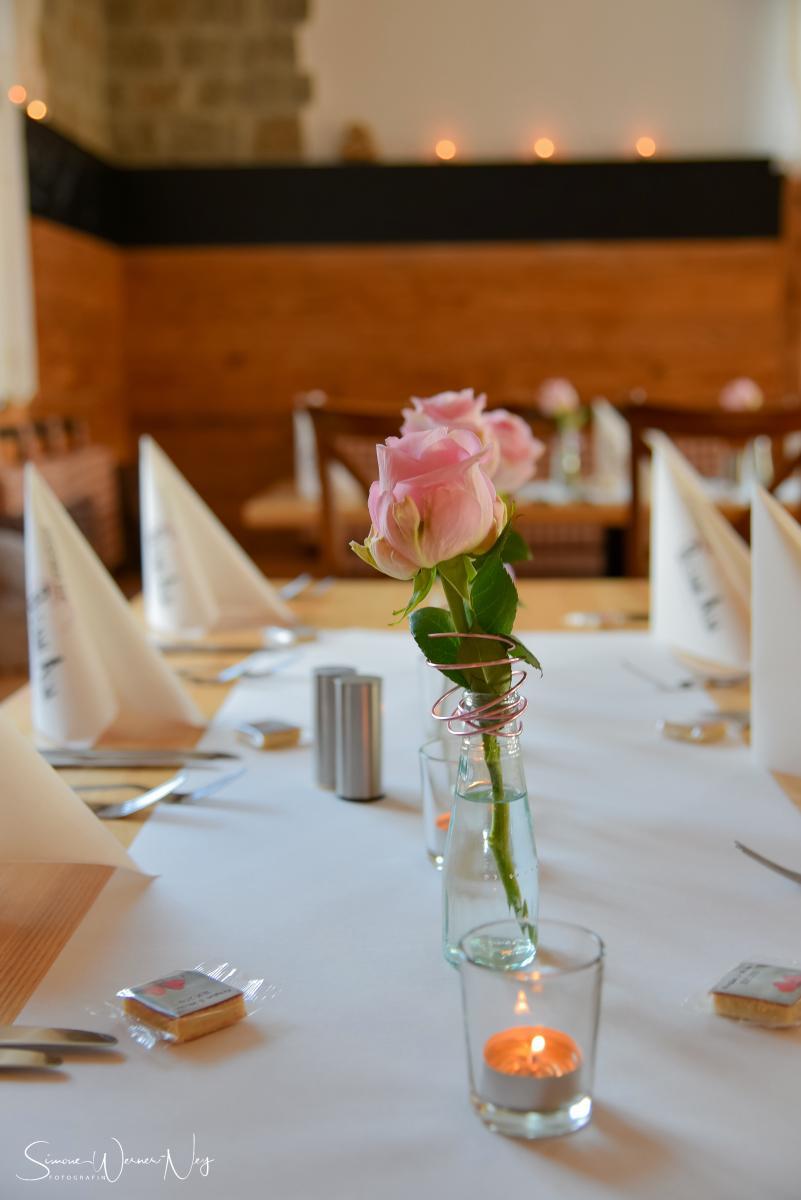 Fotos für das Gastgewerbe - Hotels, Pensionen, Ferienwohnungen, Restaurants