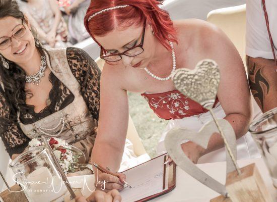 Hochzeits_Fotos0001