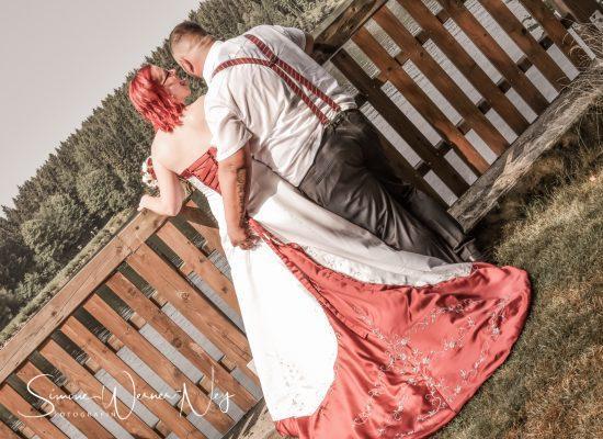 Hochzeits_Fotos0004