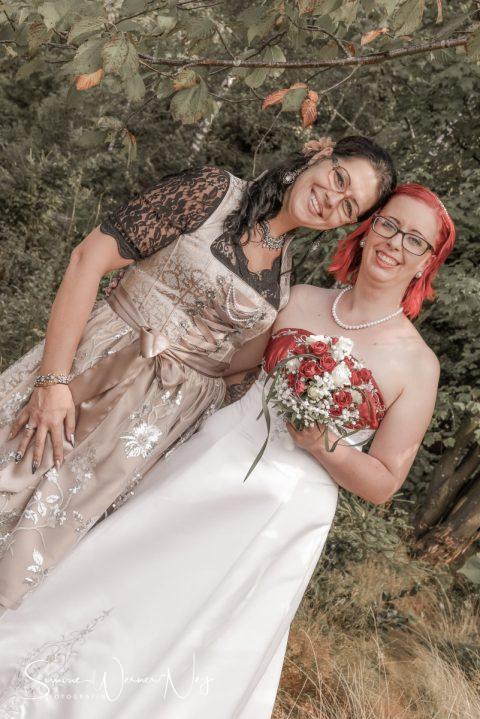 Hochzeits_Fotos0005