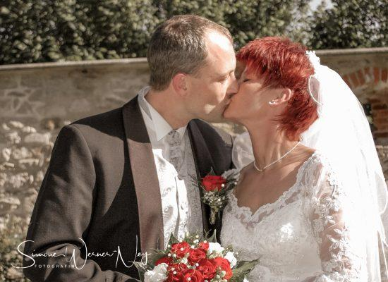 Hochzeits_Fotos0006