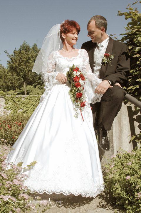 Hochzeits_Fotos0007