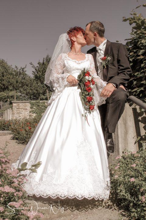 Hochzeits_Fotos0009