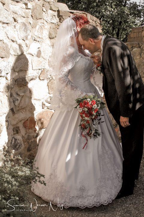 Hochzeits_Fotos0010