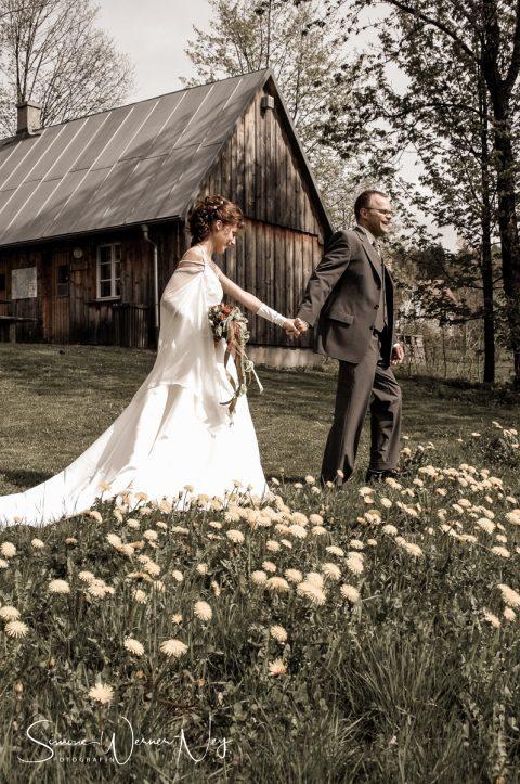 Hochzeits_Fotos0011