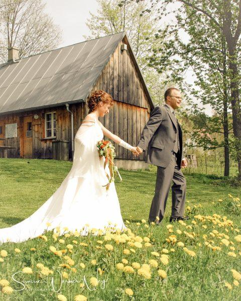 Hochzeits_Fotos0012