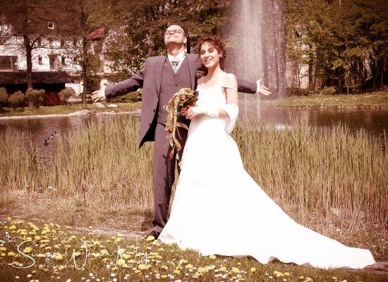 Hochzeits_Fotos0015