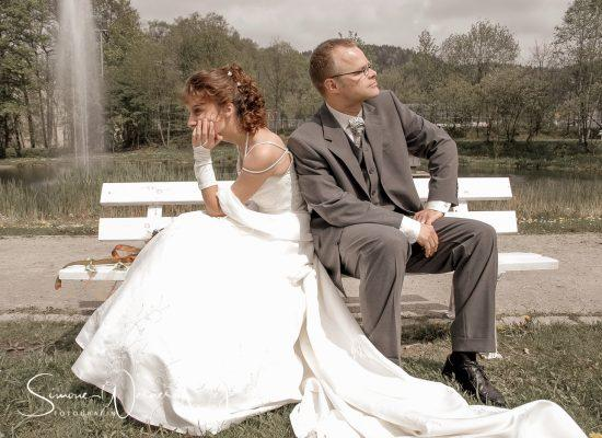 Hochzeits_Fotos0016