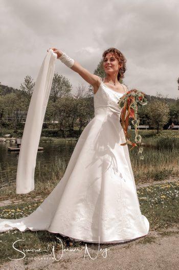 Hochzeits_Fotos0021
