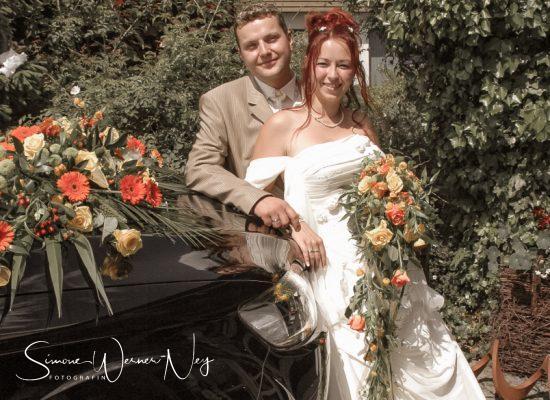 Hochzeits_Fotos0022