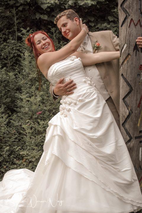 Hochzeits_Fotos0025