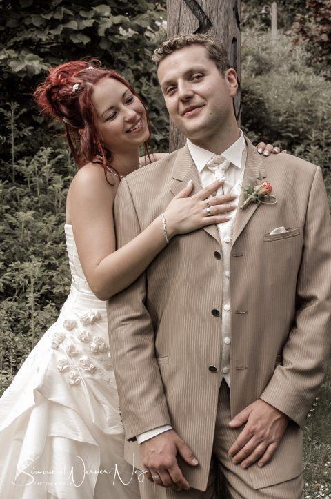Hochzeits_Fotos0028