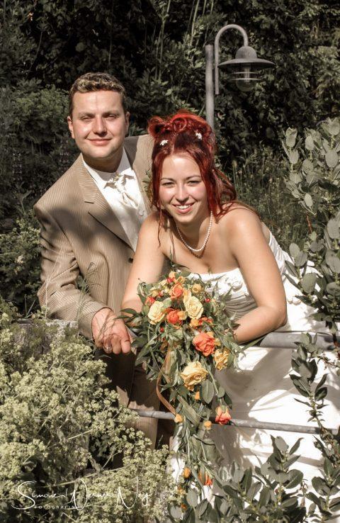 Hochzeits_Fotos0029