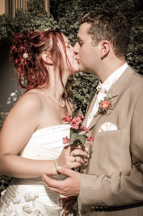 Hochzeits_Fotos0030