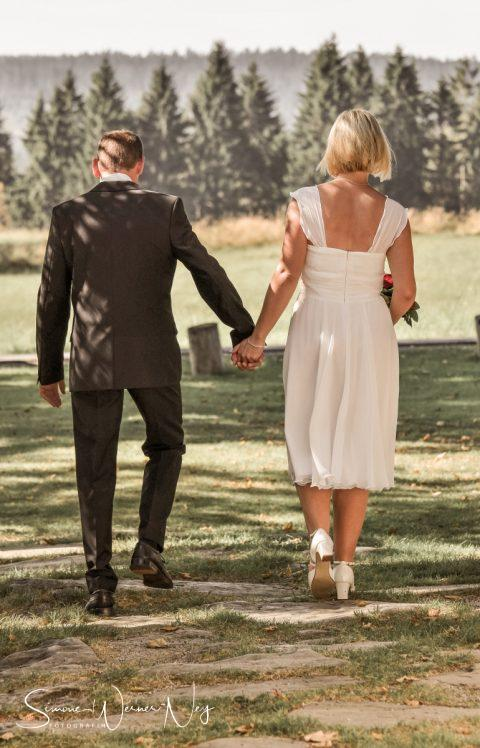Hochzeits_Fotos0032