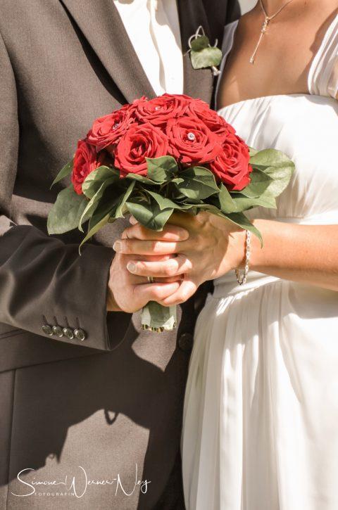 Hochzeits_Fotos0033