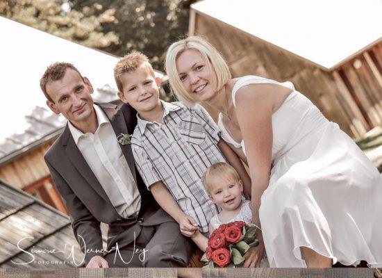 Hochzeits_Fotos0034