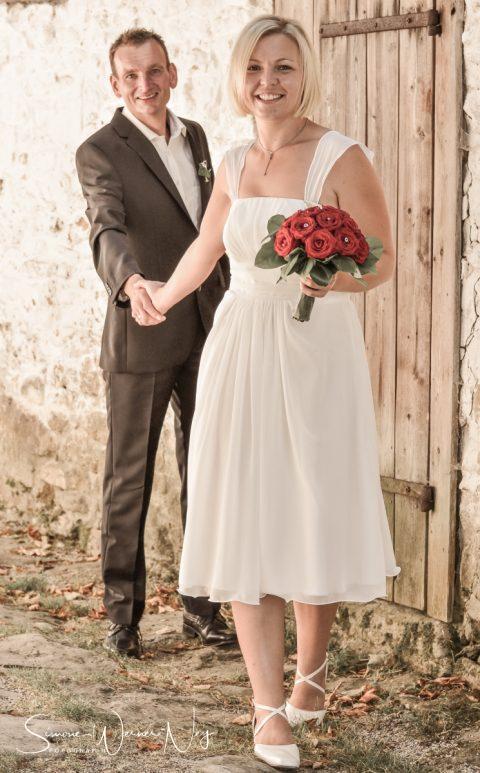 Hochzeits_Fotos0035