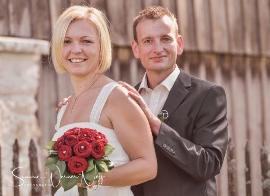 Hochzeits_Fotos0038