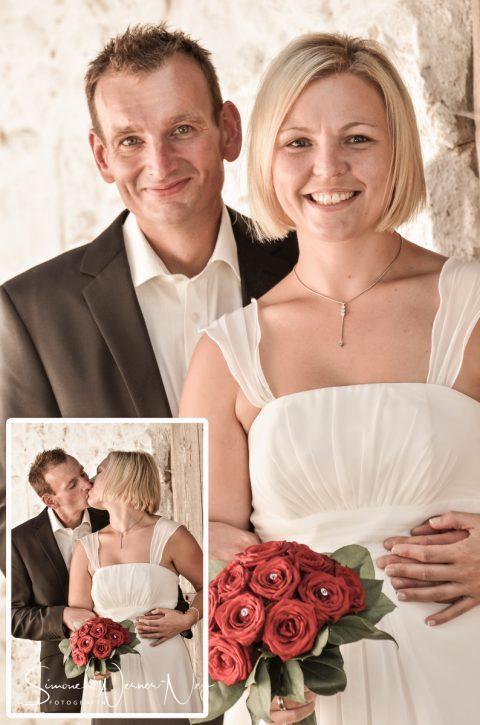 Hochzeits_Fotos0040