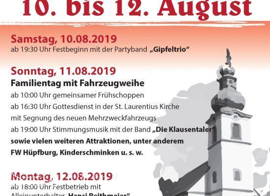 kirchweih2019_2