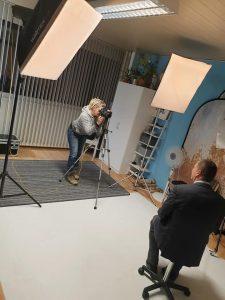 fotostudio4