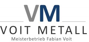 logo_voit_metall_ohne_Text