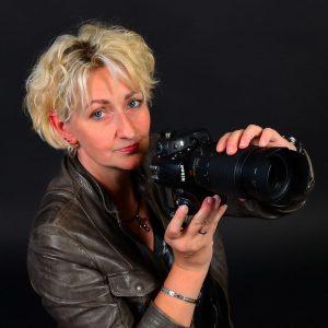 fotograf0006