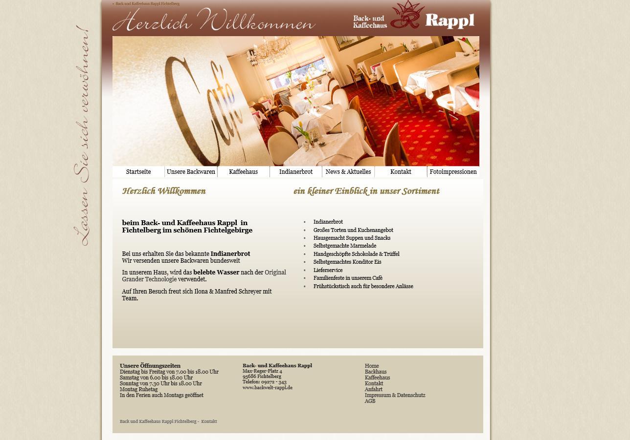 rappl_backhaus
